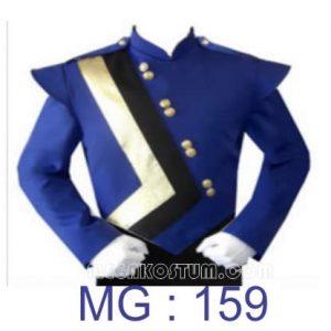 model-baju-drumband-4