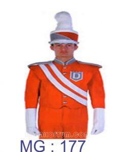 pakaian-drumband-6