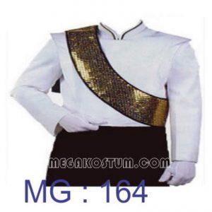 baju-marchingband-terbaru-1 - Copy