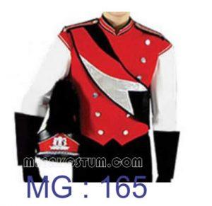 baju-marchingband-terbaru-2 - Copy
