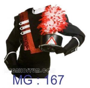 baju-marchingband-terbaru-4 - Copy