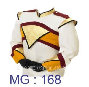 baju-marchingband-terbaru-5 - Copy