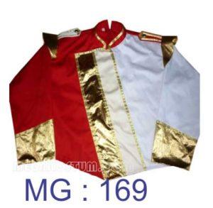 baju-marchingband-terbaru-6