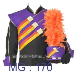 baju-marchingband-terbaru-7 - Copy
