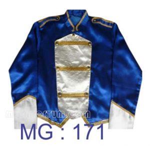 baju-marchingband-terbaru-8 - Copy