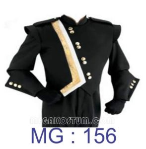 model-baju-drumband-1 - Copy