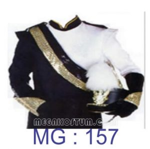 model-baju-drumband-2 - Copy