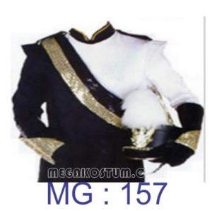 model-baju-drumband-2 - Copy