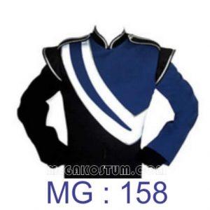 model-baju-drumband-3