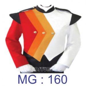model-baju-drumband-5
