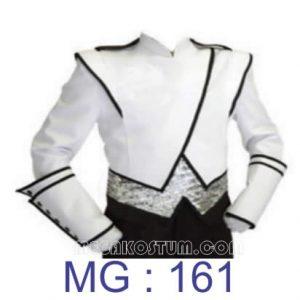 model-baju-drumband-6