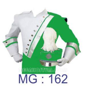 model-baju-drumband-7