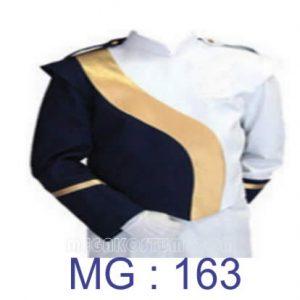 model-baju-drumband-8