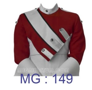 model-kostum-drumband-2