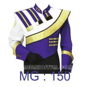 model-kostum-drumband-3