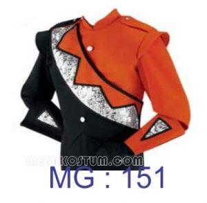 model-kostum-drumband-4