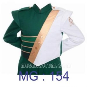 model-kostum-drumband-6