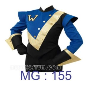 model-kostum-drumband-7