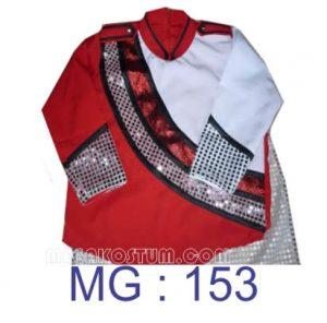 model-seragam-mayoret-1