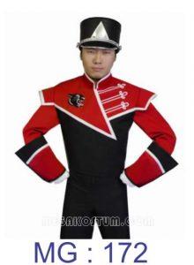 pakaian-drumband-1