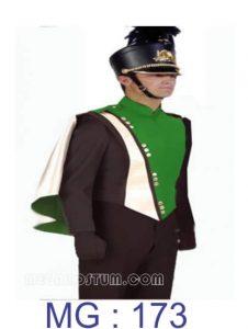 pakaian-drumband-2