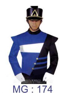 pakaian-drumband-3