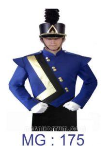 pakaian-drumband-4