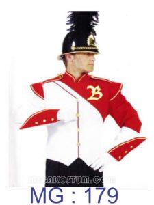 pakaian-drumband-8